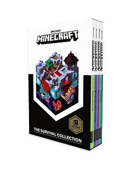 minecraft-minecraft-the-survival-collection