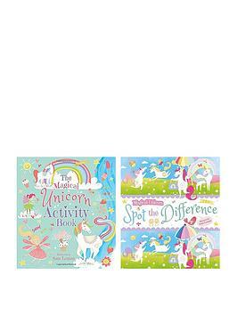 unicorn-spot-the-difference-unicorn-magical-unicorn-activity-book