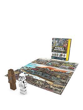 star-wars-gift-box