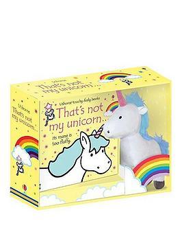 thats-not-my-unicorn-book-plush