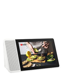 lenovo-smart-display-8-inch-tablet-with-the-google-assistant