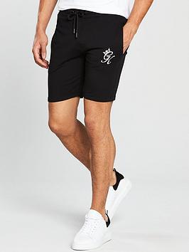 gym-king-jersey-short