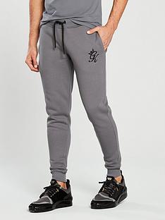 gym-king-core-jogger