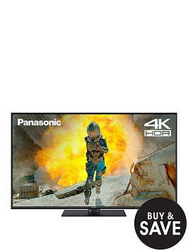 panasonic-tx--55fx550bnbsp55-inch-4k-ultra-hd-hdr-freeview-play-smart-tv