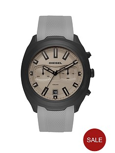 diesel-diesel-grey-and-black-detail-chronograph-dial-grey-silicone-strap-mens-watch