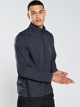 nike-dry-woven-team-training-jacket-anthracite