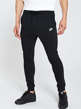 nike-sportswear-club-fleece-joggers-black