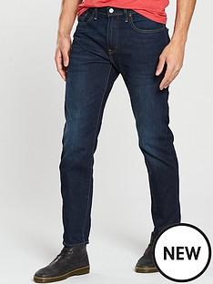levis-levis-502-regular-taper-fit-jean