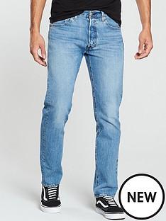 levis-levis-501-original-fit-jean