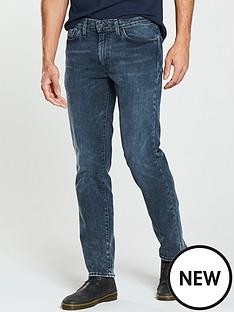 levis-levis-511-slim-fit-jean