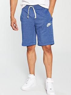 nike-sportswear-heritage-shorts-indigo