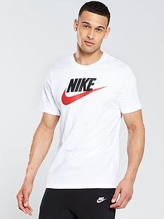 nike-sportswear-icon-futura-t-shirt-white