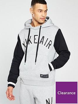 nike-sportswear-air-overhead-hoodie-dark-grey-heather