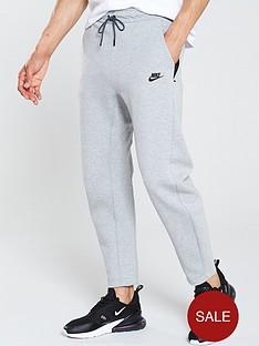 nike-sportswear-tech-fleece-joggers-dark-grey-heather