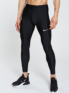 nike-run-mobility-running-tights-black