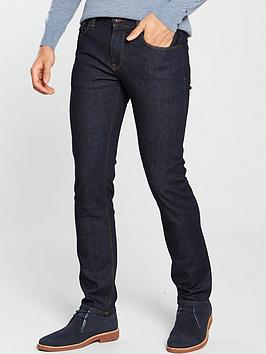 tommy-hilfiger-bleeker-stretch-slim-fit-jeans-new-clean-rinse