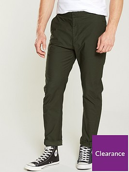 jack-jones-clean-cut-trousers-khaki