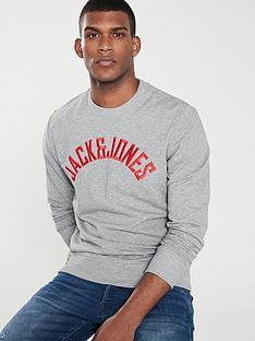 jack-jones-originals-melvin-brushed-back-crew-neck-sweatshirt-grey-marl