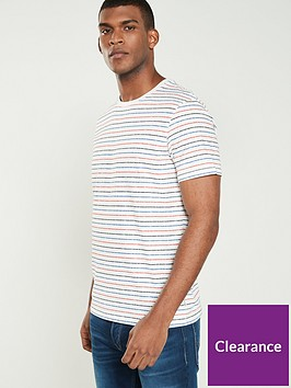 jack-jones-jack-jones-originals-kelvin-striped-tee