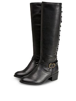 joe-browns-my-favourite-lace-back-boots