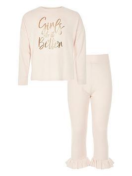 river-island-girls-pink-girls-do-it-better-pyjama-set