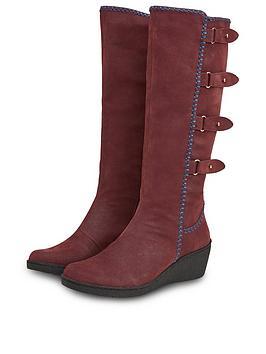 joe-browns-madison-wedge-boots