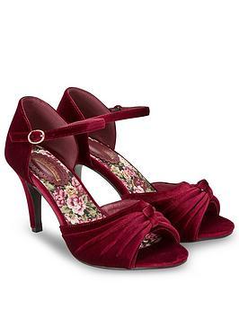 joe-browns-joe-browns-fabulous-and-feminine-velvet-shoes