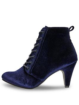 joe-browns-after-dark-velvet-boots-midnight
