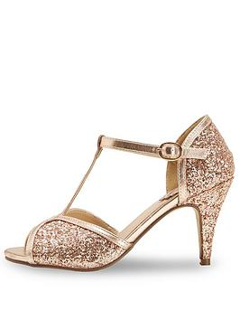 joe-browns-magical-evening-shoes-rose-gold