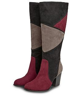 joe-browns-pretty-patchwork-boots