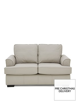 liberty-premium-leather-2-seater-sofa