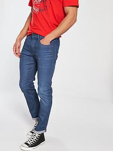 jack-jones-slim-fit-tim-jeans