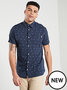 jack-jones-jack-jones-originals-river-boat-printed-shirt
