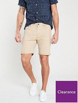 jack-jones-rick-chino-shorts