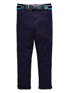 baker-by-ted-baker-boys-belted-chino-trousers