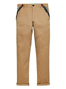 baker-by-ted-baker-boys-chinos-with-braces