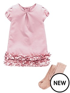 baker-by-ted-baker-baby-girls-3d-rose-and-tights-set