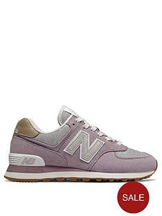 41d203f0daab9 New balance | Womens sports shoes | Sports & leisure | www ...