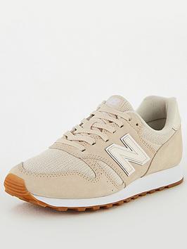 new-balance-373-beigewhitenbsp