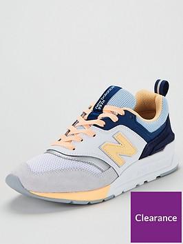 new-balance-997-whitegreybluenbsp