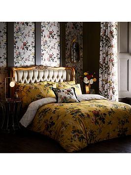 oasis-home-leighton-100-cotton-duvet-cover-set