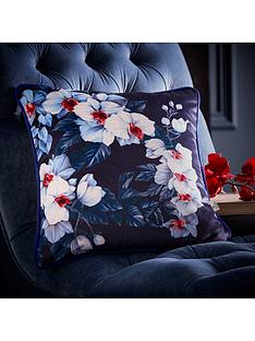 oasis-home-exotic-velvet-cushion
