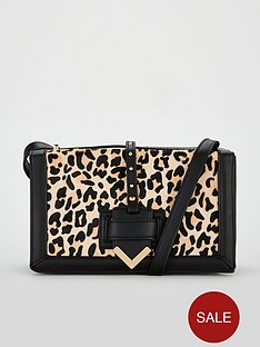 v-by-very-piazza-leather-cross-body-bag--nbspleopard-print
