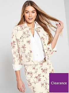 v-by-very-printed-denim-jacket-co-ord