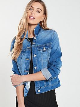 v-by-very-denim-western-jacket-mid-wash