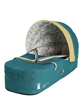cosatto-woosh-xl-carrycot-hop-to-it