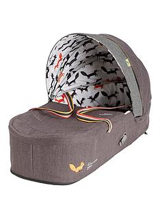 cosatto-woosh-xl-carrycot-mister-fox