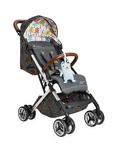 cosatto-woosh-xl-pushchair-nordik