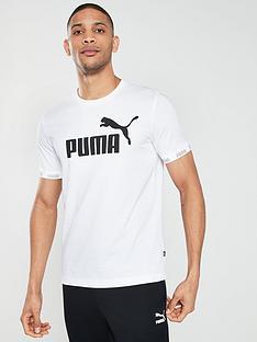 puma-amplified-big-logo-t-shirt