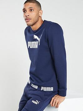 puma-amplified-crew-neck-sweat